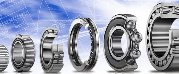 Ball_Bearings_and_Related_Products-Sub_Header-copy